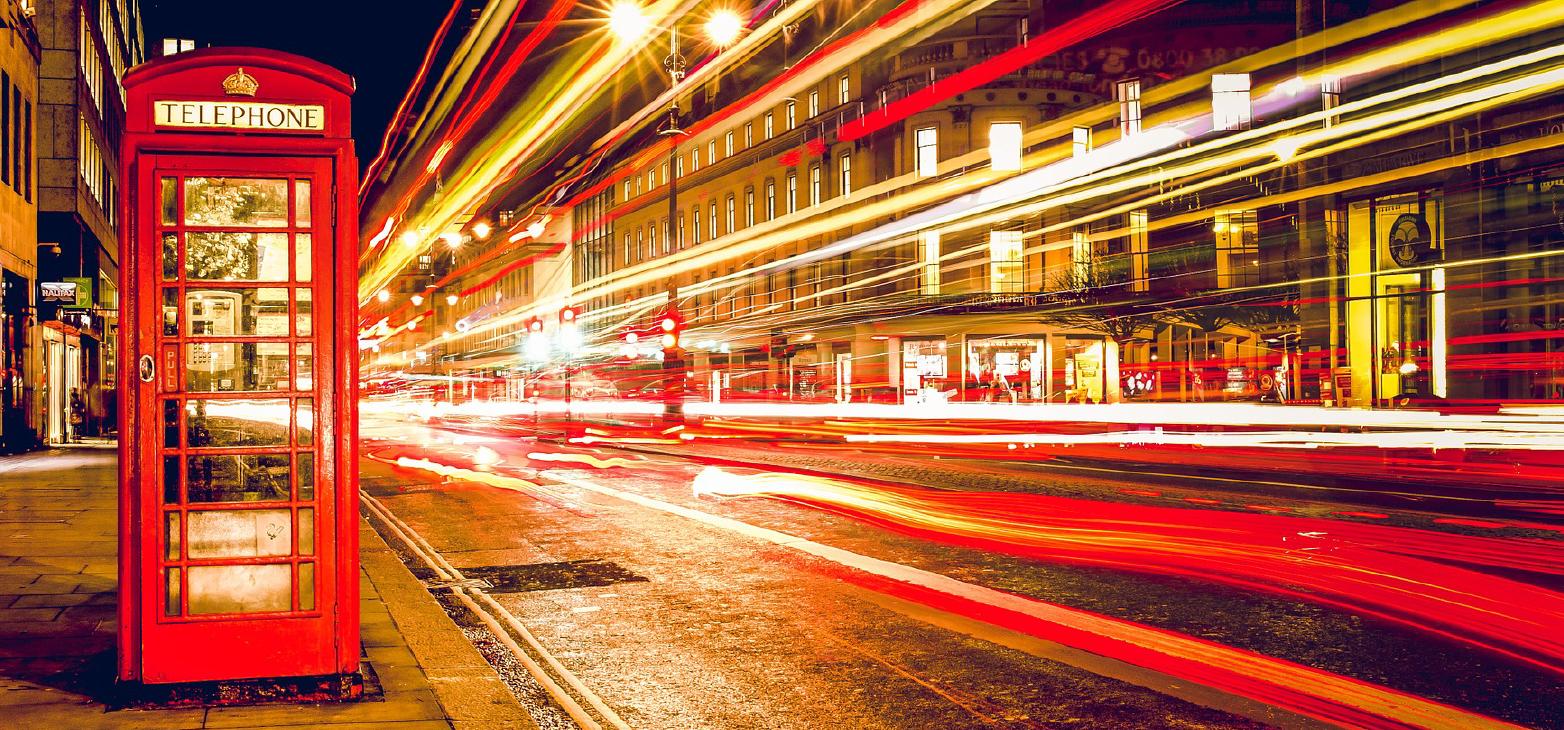Les meilleures visites insolites à faire à Londres
