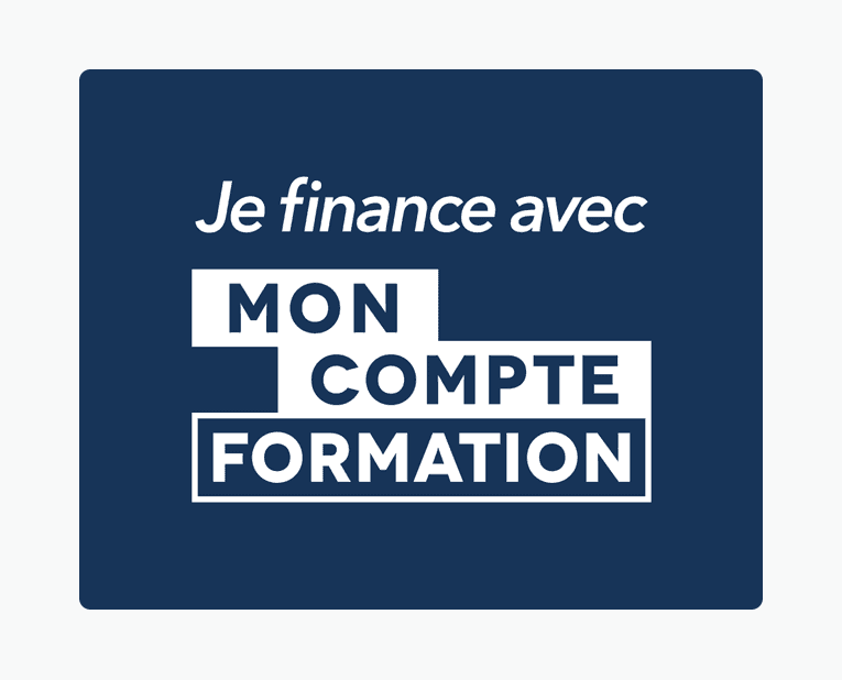 Mon Compte Formation - Wall Street English
