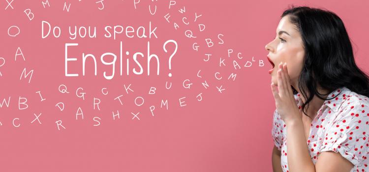 Comment apprendre l'anglais oral ?
