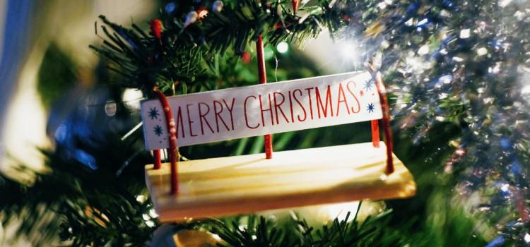 Merry christlas