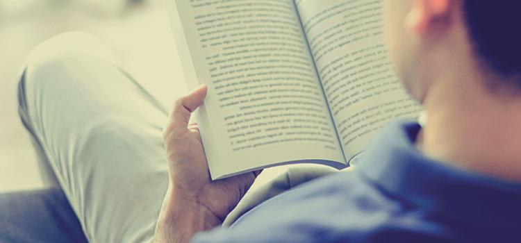 Lire en anglais pour progresser