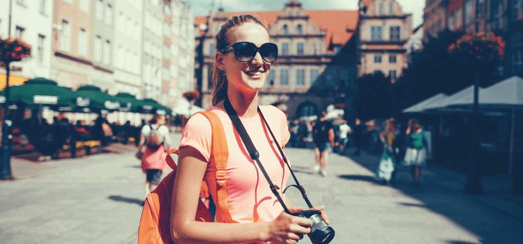Métier et voyage : comment allier les deux ?