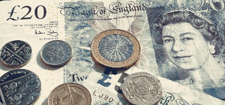 Guide pratique sur la monnaie anglaise