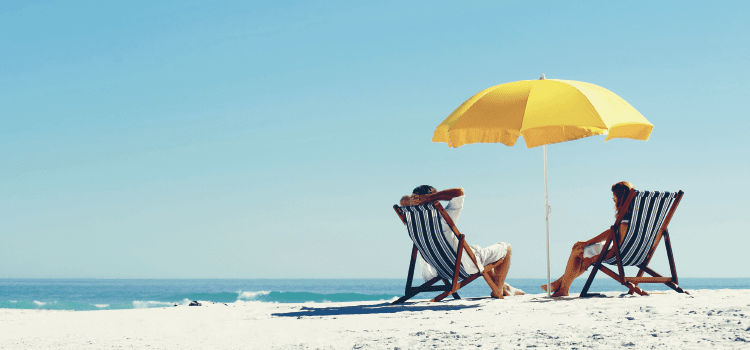 Retraite à l'étranger : où aller ?
