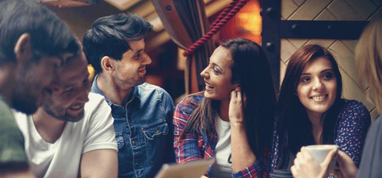 Se marier à l'étranger : démarches
