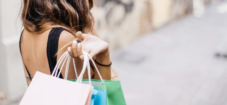 Shopping à l'étranger : où aller ?