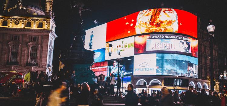 Que faire à Londres ? 10 idées