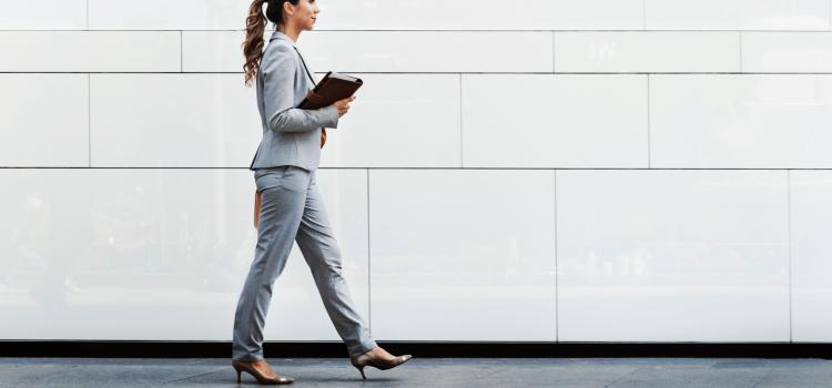 5 conseils pour faire carrière à l'international