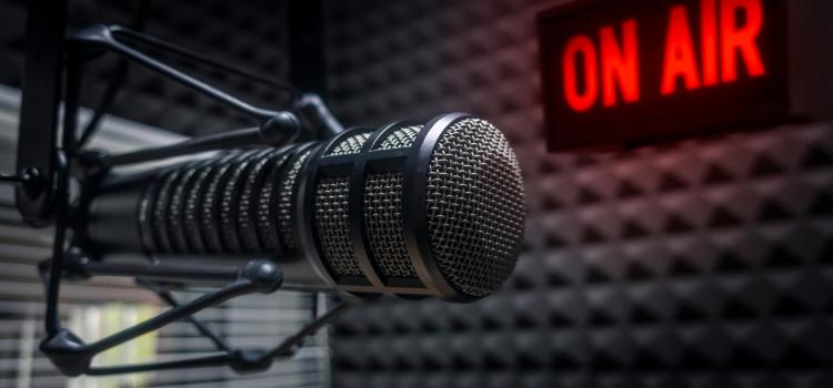 Quelles radio pour apprendre l'anglais ?